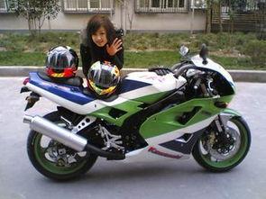 怎样挑选摩托车?怎样延长摩托车使用寿命?