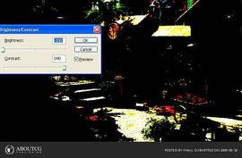 ...的 宁静 场景创作过程详解 3DS MAX 多媒体 网络学院 天新网 -温暖...