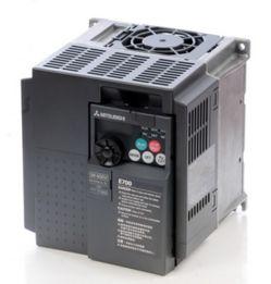 以三菱为例介绍PLC控制变频器的几种方法