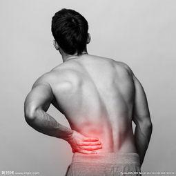 颈椎疼痛图片