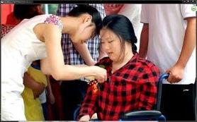 湖北咸宁崇阳的女人-咸宁新闻网数字报平台 香城都市报