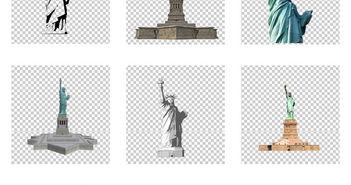 ...由女神旅游海报背景免扣png图片素材 模板下载 16.56MB 其他大全 ...