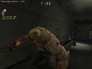 僵尸有妙招 末日重生 变异技能杀机无限