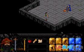盘点史上最变态游戏,数款能让你玩自杀的迷宫游戏