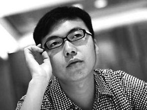 广东卫视主持人发微博称 想砍人
