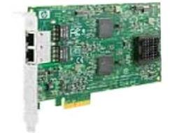 惠普网络适配器 394795 B21 IT168实时报价