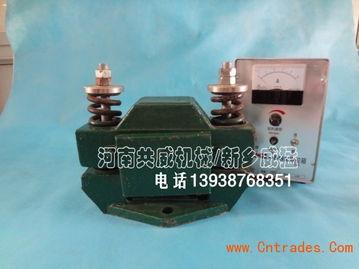 CZ400 CZ600电磁仓壁振动器最新产品最低价格