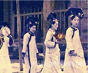 1992年故宫灵异事件揭秘 北京故宫灵异事件大全