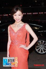 3月19日,亚洲电影大奖是电影界的一大盛事,今年已经迈入第六届....