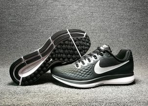 ...源优质商家优客体育 虎扑正品品牌运动鞋货源齐全