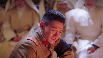 少帅杨宇霆为什么被张学良杀害 杨宇霆被杀真相是什么