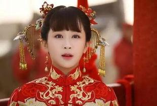 fansadox女将军第三部-上榜关键词:大尺度 诛仙   1992年出生的童星杨紫已经算是