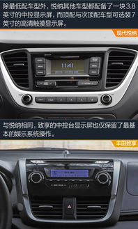 北京pk10单吊一码的方法