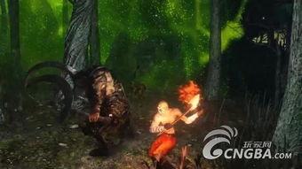 巫人之都市奇人录-原标题:《黑暗之魂2》最新MOD演示 疯狂砍杀敌人