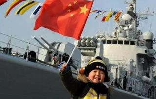 这才是中国崛起的最大秘密