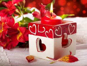 15个情人节创意 爱意浓浓惊喜连连