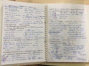 高考笔记该如何顺应快节奏学习