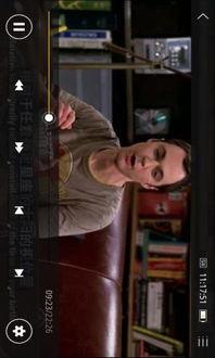 魔力视频播放器安卓手机版官方免费下载 魔力视频播放器安卓版2.8.19....