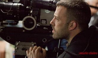 涅槃重生2013 好莱坞年度30大电影人