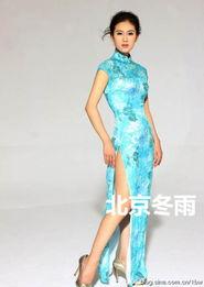 盘点 北京电影学院10大绝色明星校花 新浪黑龙江时尚