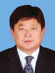 63年5月生,朝鲜族 ,中共党员,省委党校研究生学历.曾任汪清县委...