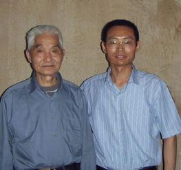 百科》、《易学纵横录》,并得到张义尚老前辈《九十自述》的好评,...