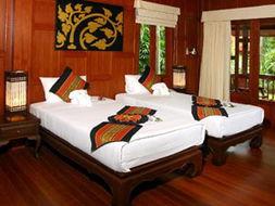 酒店客房用什么材质的地毯好?