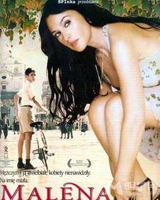 ...不可错过的十大情色电影