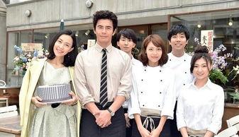 和亚洲别的国家相比,日本女生是... 尤其是上了一点年纪的
