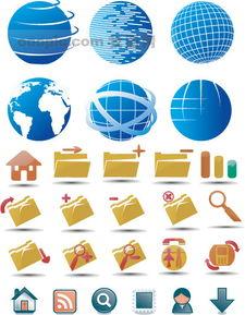 ...403632 我图网www.ooopic.com -矢量图标