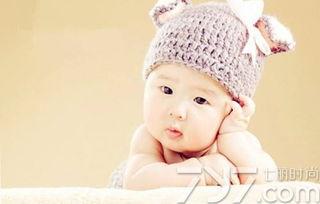 宝宝脖子歪怎么回事,宝宝脖子歪是什么原因,宝宝脖子歪的原因