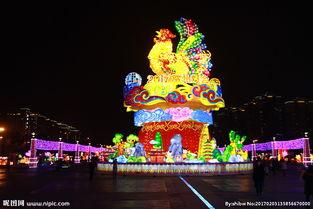 #过年#手机壁纸怎么更换成喜庆的春节图片
