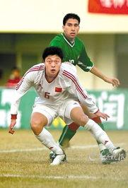 足球梦之队球员系统攻略