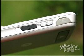 全能PDA到货 摩托罗拉A810超低价开卖