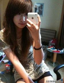 杜海涛女友李若曦并非正牌 两人甜蜜恋情已成过去时
