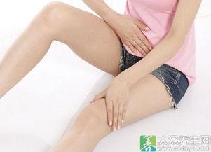 ...后膝盖疼 跑步有助于长高吗 跑步可以提高性功能 百科