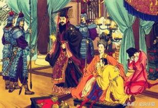 了汉室,建立了刘氏东汉王朝.而东西汉恰巧各传200年左右.从外戚...