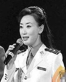 郑少东堕落史 因贪而昏 警花情妇都与多名高官有染