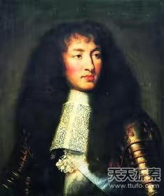 (1858年-1929年).   约翰二世是前任大公阿洛伊斯二世之子,他性...