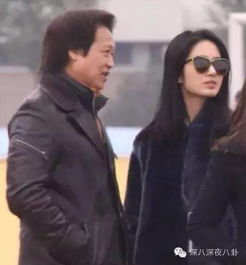 谁动了神仙姐姐的干爹 幼女养成记,又一个 刘亦菲 开始修炼神仙姐姐...