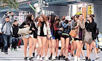 全球 桃色 吉尼斯 日本500人集体做爱