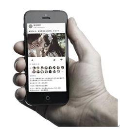 QQ空间信息流广告有哪些玩法?-QQ空间这五种广告玩法,已经推动...