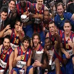 NBA,全称美国男子职业篮球联赛 Na... -篮球联赛