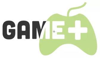 如何使用WeGame
