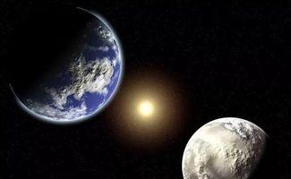 在高维度空间,可能有操纵人类的生命体存在吗