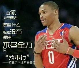 《NBA梦之队》篮球经理之路
