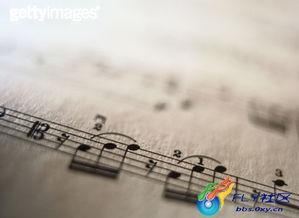 规则:根据歌曲最后一个字来接一... 要求:接龙者应注明歌名歌手接龙...