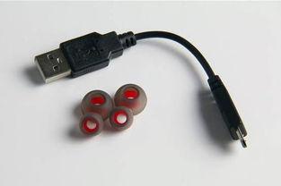 ...动伴侣 U I磁力6代智能运动蓝牙耳机评测