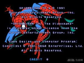 r_^绗b#v=-蜘蛛侠极限破解版下载 蜘蛛侠极限无限金币版 Spider Man Unlimited ...