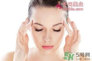 维生素e抹脸能去斑吗 维生素e擦脸祛斑要多久